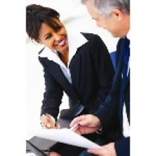 women, future business leaders, workplace, empowerment