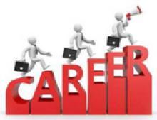 career management, career development, work